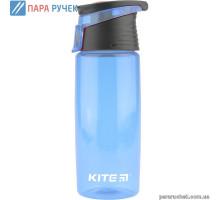 Бутылка K18-401-04 530мл.