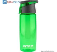 Бутылка K19-401-06 550мл.