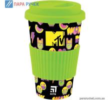 Стакан бамбук MTV20-311-2