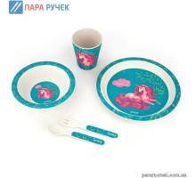 Набор посуды К20-313-1