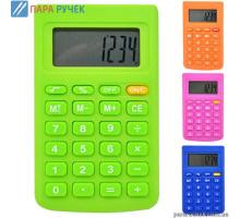 Калькулятор KS-2239