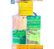 Пакет подароч. 18*18*10 GB-20101, 20102, 20103, 20104, 20105, 20106