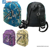Рюкзак ST00839