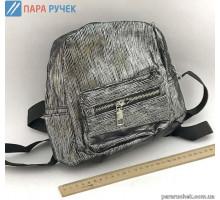 Рюкзак молодежный 3цв (S52-5)