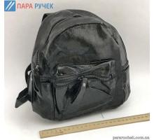 Рюкзак молодежный 3цв (S52-6)