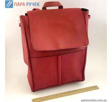 Рюкзак (№27)