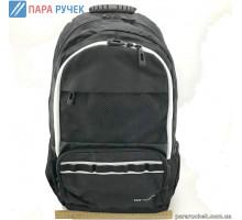 Ранец Z1400015 черный XL