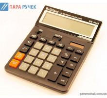 Калькулятор Brilliant (BS-444)