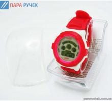Часы наручные в колбе детские (14-2)