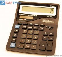 Калькулятор Brilliant (BS-888М)
