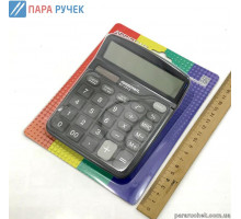 Калькулятор ASSISTANS AC-2312