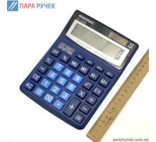 Калькулятор ASSISTANS AC-2332