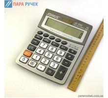 Калькулятор JOINUS 856