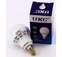 Лампочка LED LAMP  E14  5W