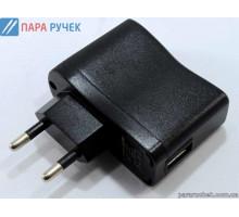 USB зарядка 0,5А