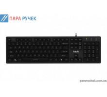 Клавиатура HV-KB661