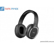 Наушники HAVIT HV-H2590BT