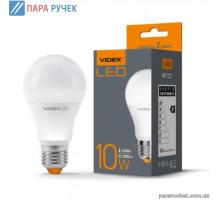 LED Лампа А60e 10W Е27 4100К