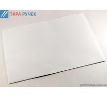 Конверт С4 (22,5х32см) белый