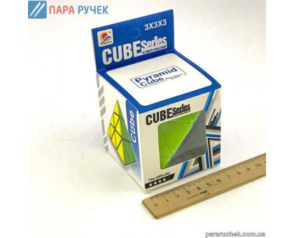 """Кубик рубика """"пирамида"""" (301)"""