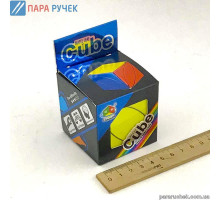 Кубик Рубика (FX7726)