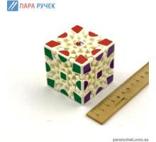 """Кубик рубика """"шестерни"""" 788 (16-14)"""
