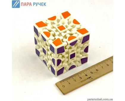 Кубик рубика (788)