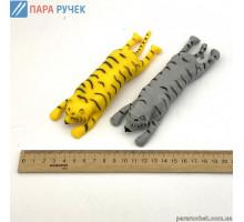 Игрушка антистресс 00124МТ (1245) тигр