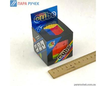 Кубик рубика (FX7768)