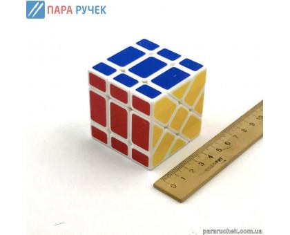 Кубик Рубика 8825 (16-9)