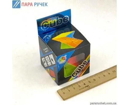"""Кубик рубика """"спираль"""" (FX7733)"""