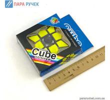 """Кубик рубика """"спинер"""" (FX7711)"""
