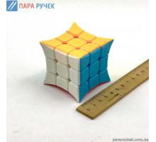 """Кубик рубика """"острые углы"""" 8384 (16-7)"""