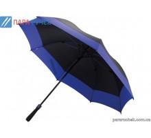 Зонт E98412 трость
