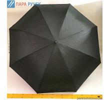 Зонт изнанка (М111)