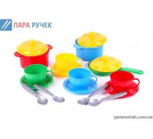 Кухня Маринка 1 (0687) в пакете