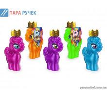 В'язка маса Princess Pony Slime (18) PPS-01-01U