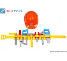 Набор инструментов 4401 ТЕХНОК