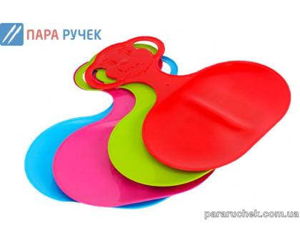 Санки Льодянка-2 ТЕХНОК 1318