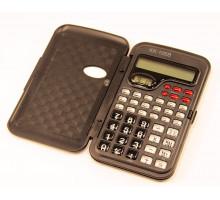 Калькулятор (KK-105B)