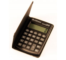 Калькулятор Brilliant (BS-200)
